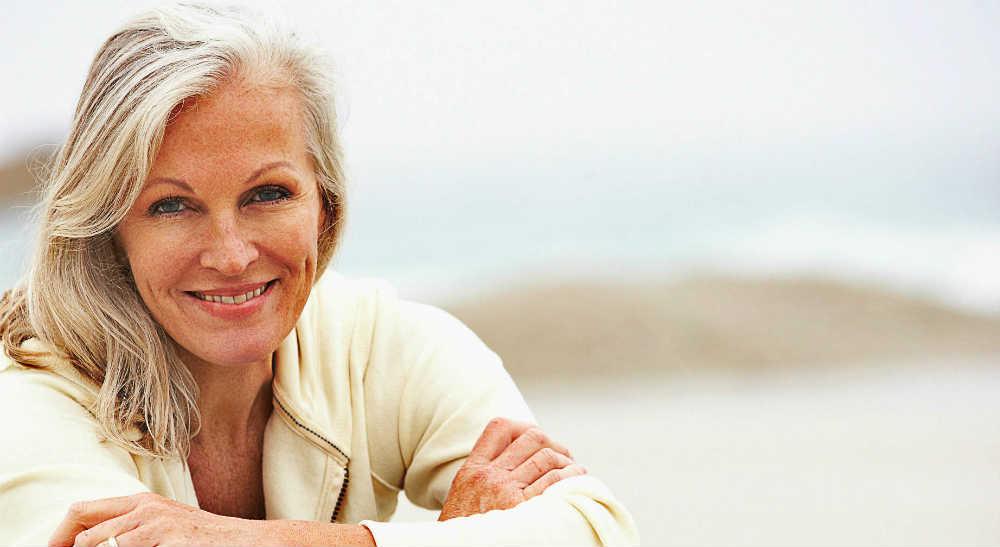 Сайты знакомств в спб для пожилых